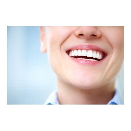 | Dents à Vie | Solution Naturelle |