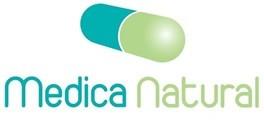 Medica Natural